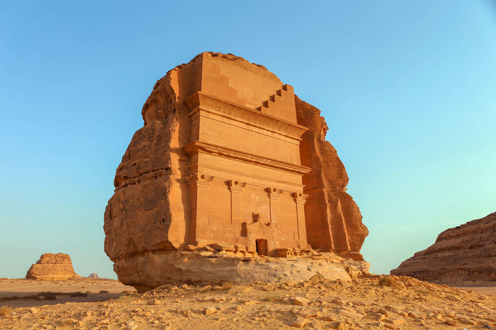Al-Ula.jpg