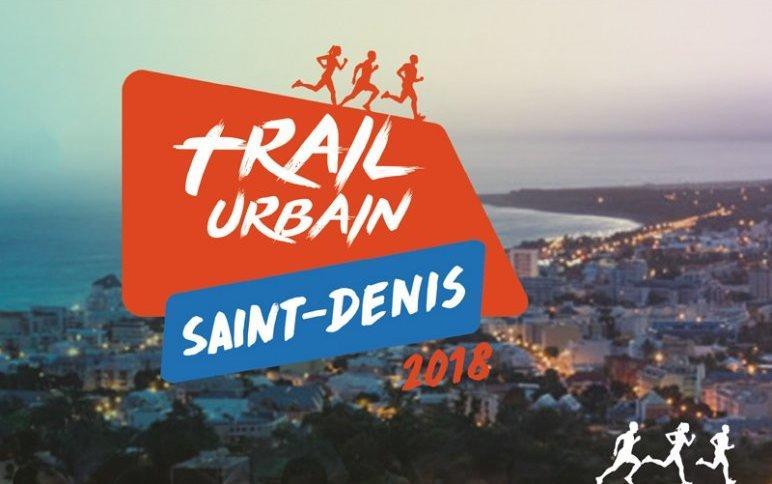 trail urbain 2018.jpg