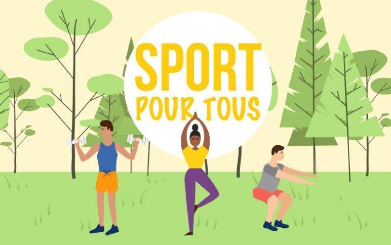 sport pour tous 2ème édition.jpg