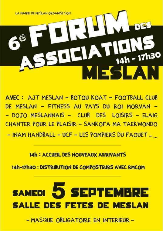 Forum_Associations_Meslan_Septembre2020.jpg