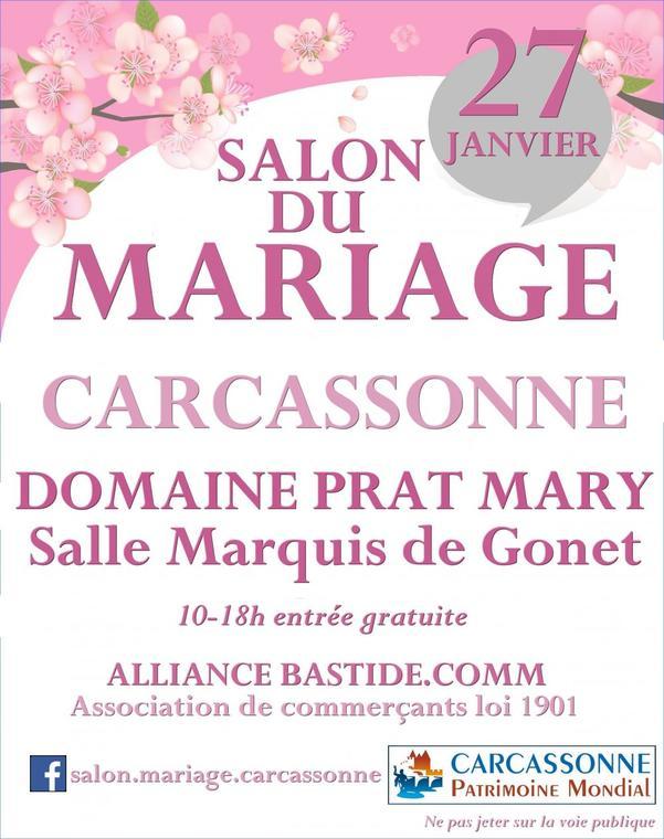 salon mariage19.jpg