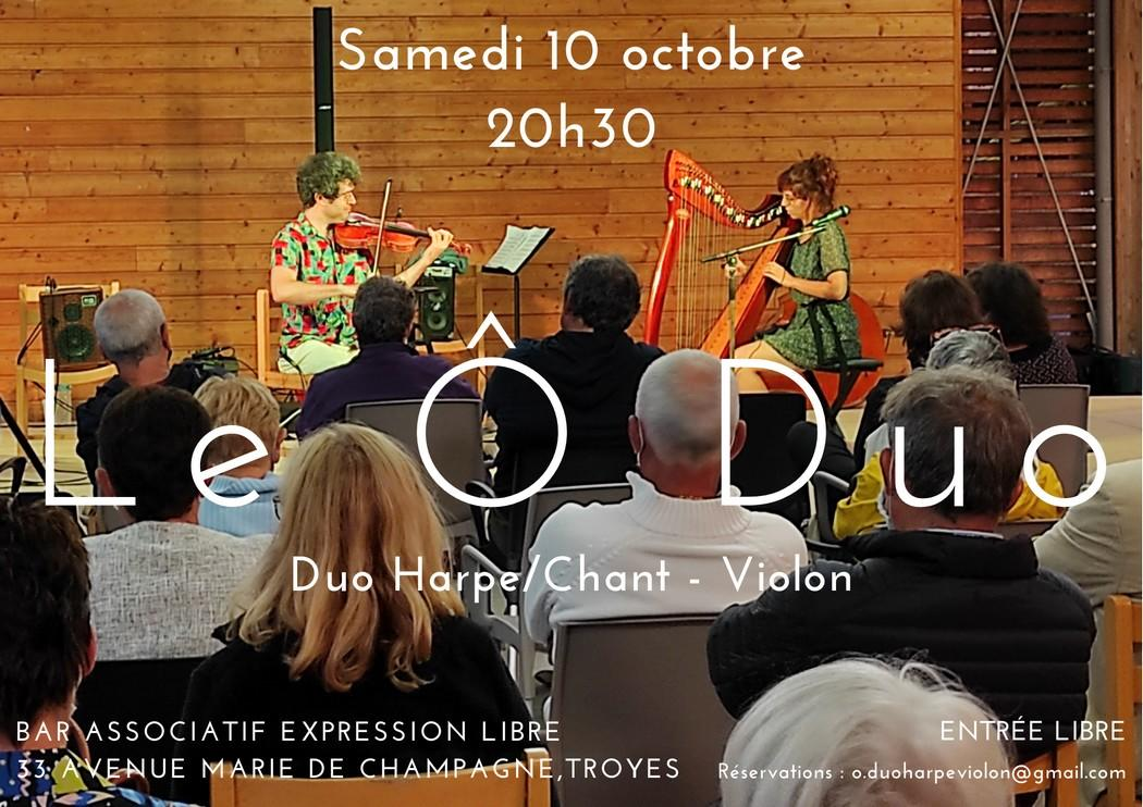 Le Ô Duo 10_10 Réservations.jpg