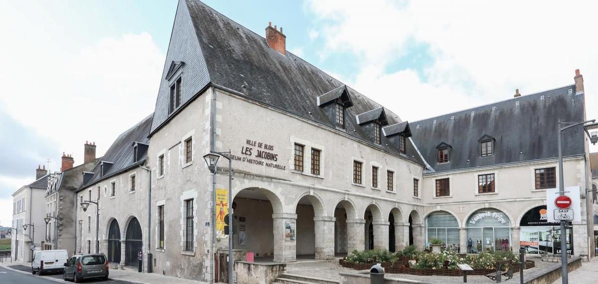 blois-museum-201906-tbourgoin-4I8A1761_1.jpg
