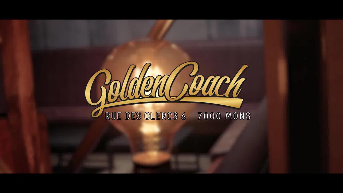 Golden Coach.jpg