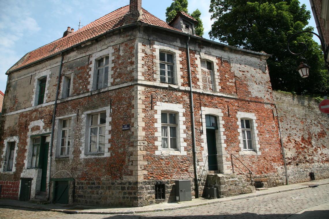 Le Vieux Béthune -Copyright office de tourisme Béthune-Bruay.JPG