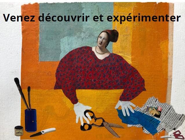 Atelier_collage_Tisse_de_souffle.jpg