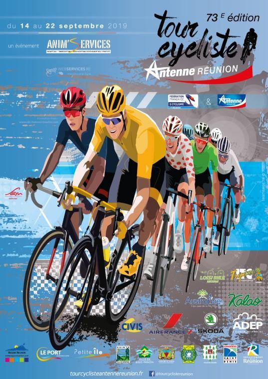 73ème édition du tour cycliste antenne réunion.jpg