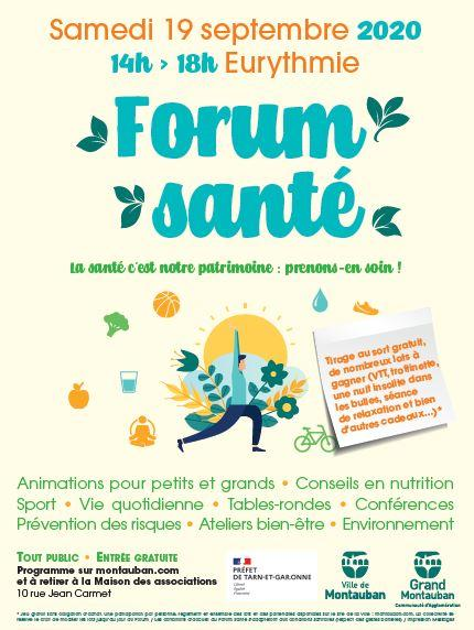 19.09.2020 Forum santé_2020.JPG