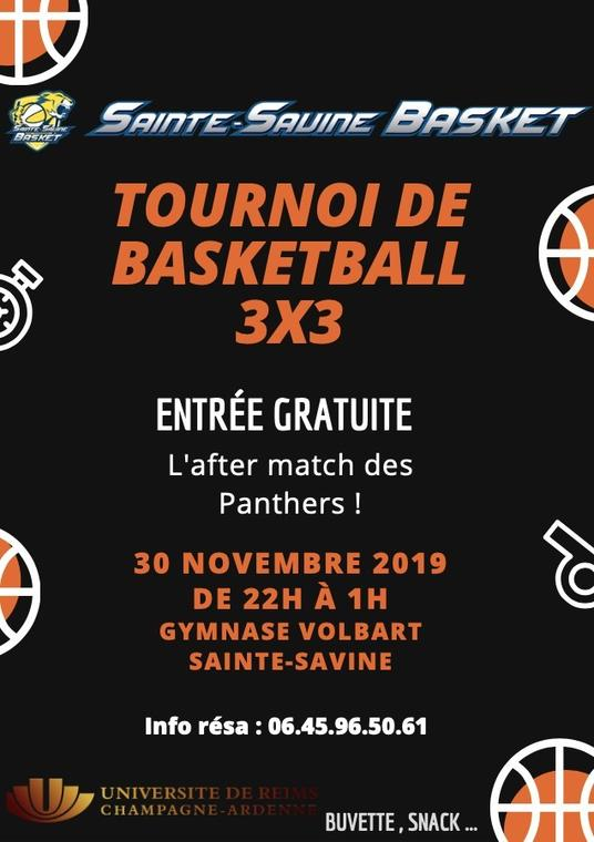 30 nov - tournoi de basketball 3x3.jpg