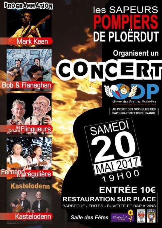 Fete_Pompiers_Ploerdut.jpg