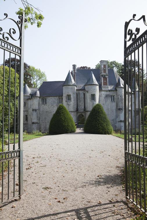 Chateau de Creminil Estree Blanche-1240 bd.jpg