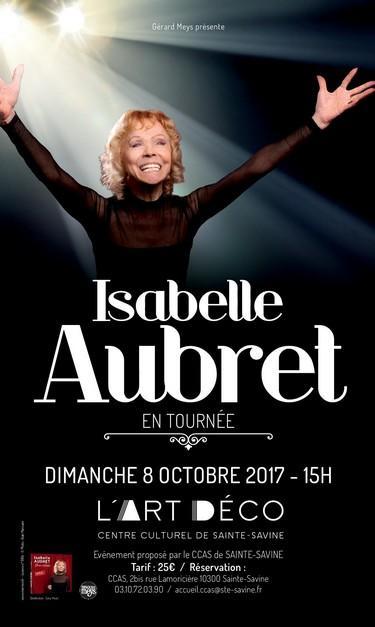 8 octobre isabelle_aubret.jpg