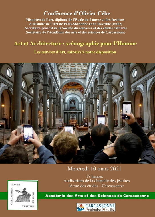 Conférence académie des arts 10 mars.jpg