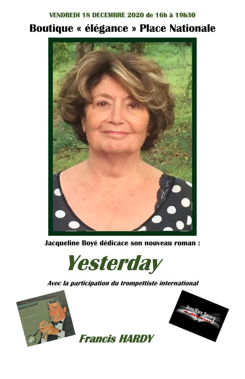 Jacqueline-Boyé-dédicace-son-nouveau-roman.jpg