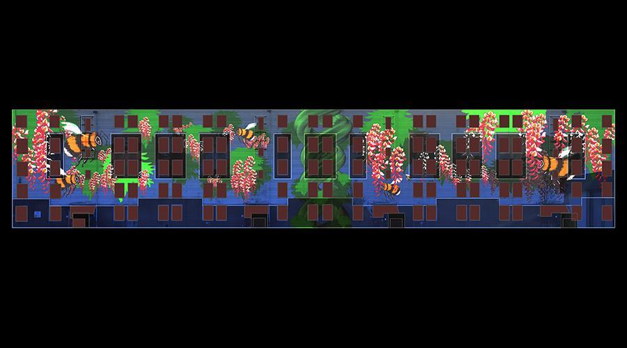 marly-video-mapping-festival.jpeg