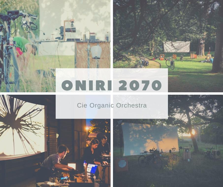 oniri-2070.jpeg