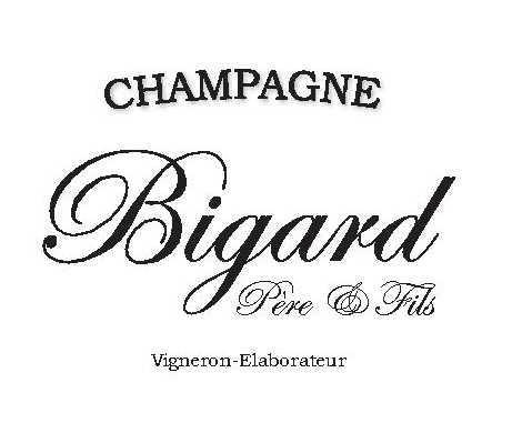 Logo BIGARD Père  Fils ter.jpg