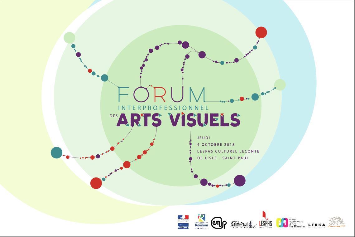 affiche forum des arts visuels.jpg
