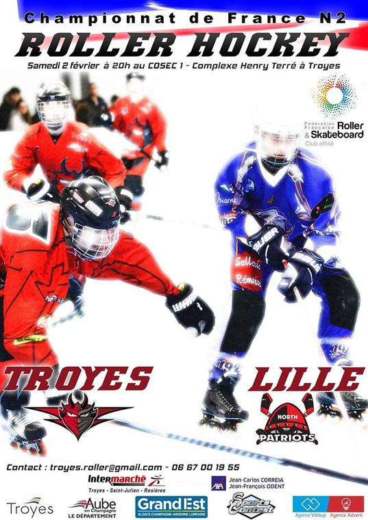 2 fév - Roller hockey.jpg