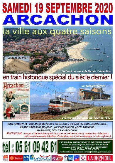 19.09.2020 Arcachon en train historique.JPG