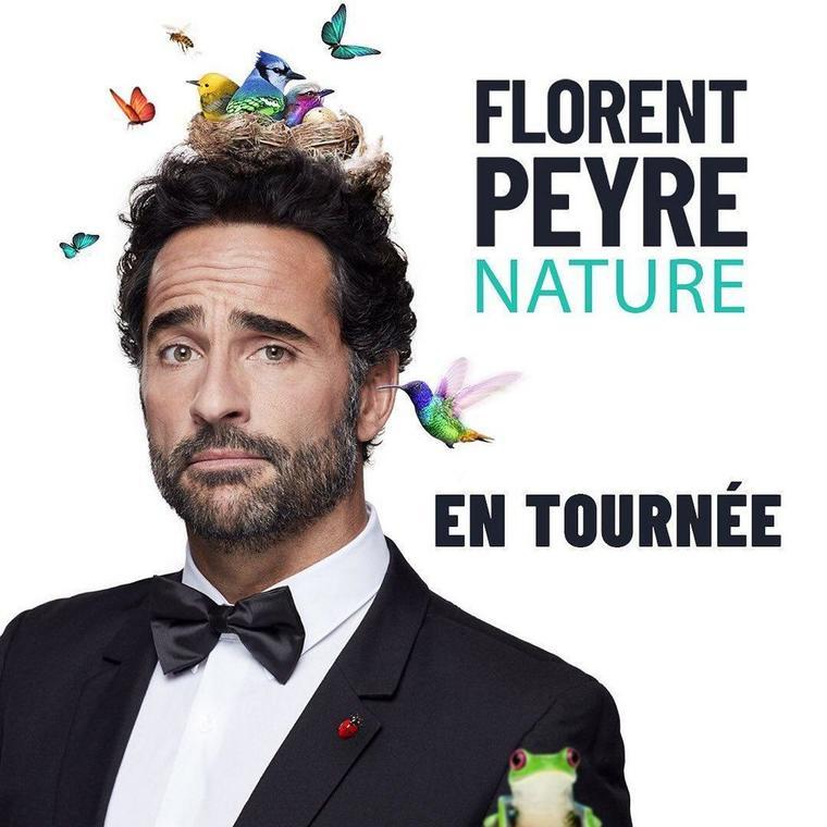 florent-peyre.jpg