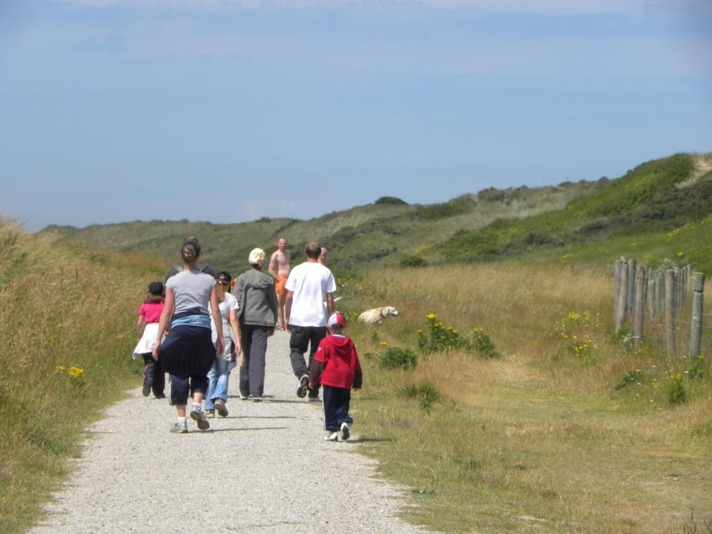Balade dans dunes (redim).jpg
