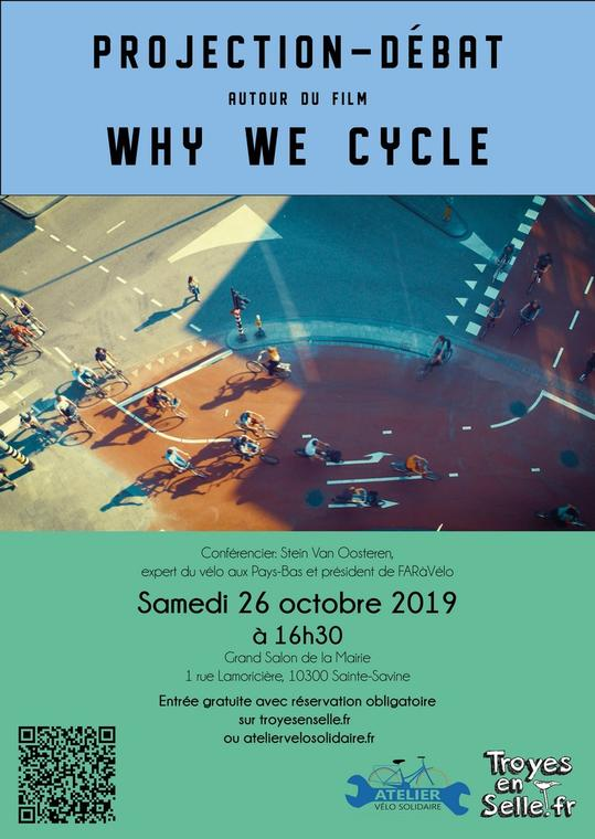26 oct - ciné débat why we cycle.jpg