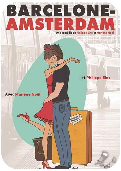 30.10.20 & 31.10.20 Barcelone Amsterdam.jpg