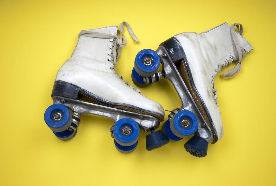 Skating_clib_La_Roche_Posay.jpg