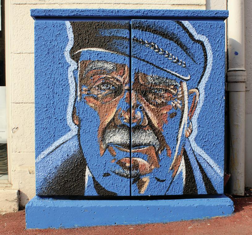 Street Art ©L. de Rocquigny_OTBCO (5).jpg