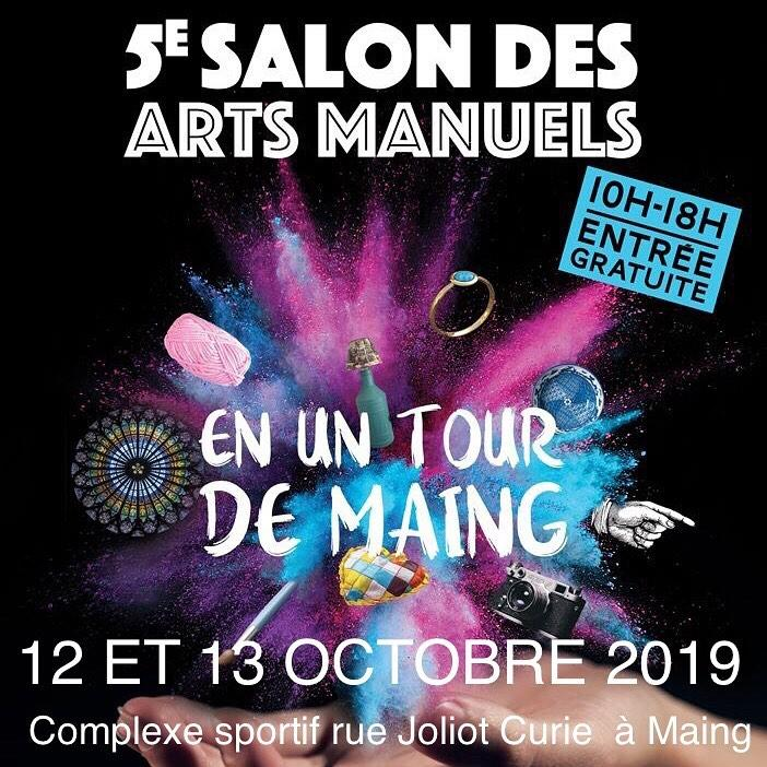 5ème-salon-arts-manuels-maing.jpg