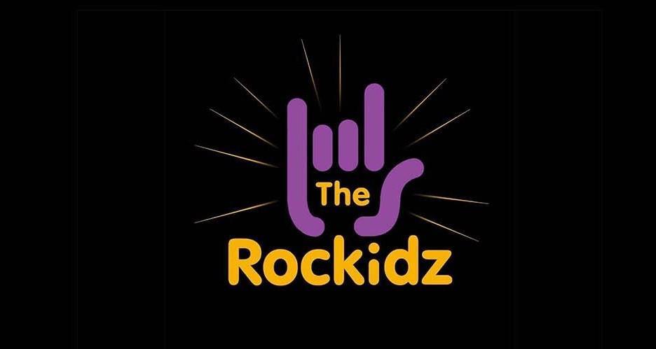 THE_ROCKIDZ-panoramique.jpeg