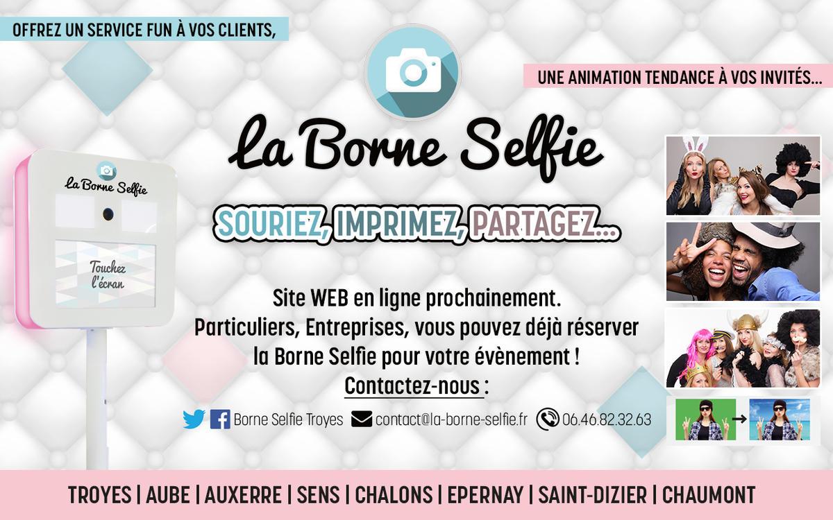 la borne selfie.jpg