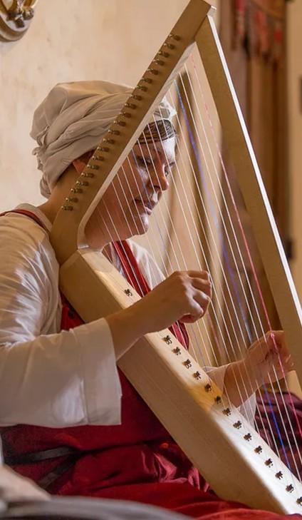Concert_harpe_sandra_florence_eglise_La_Roche_Posay.jpg