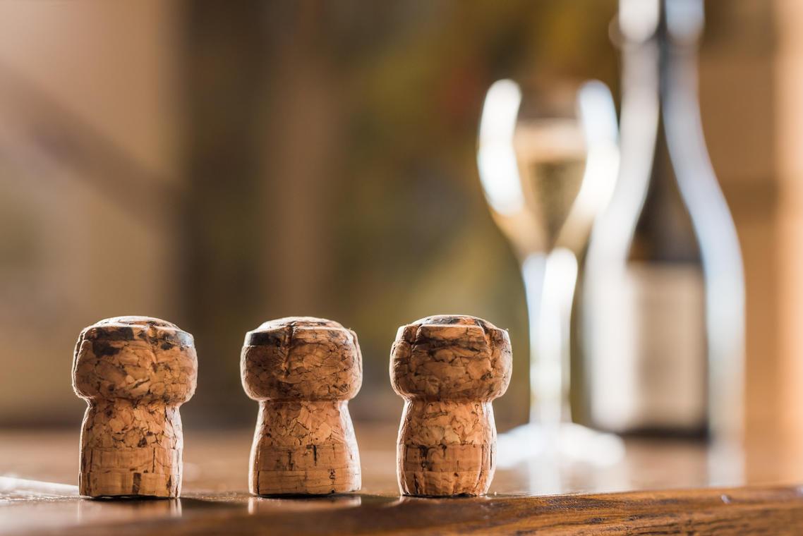 Champagne détail - CDT AUBE.jpg