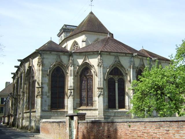 Église Brienne - ®OT Brienne-le-Château A (20).JPG