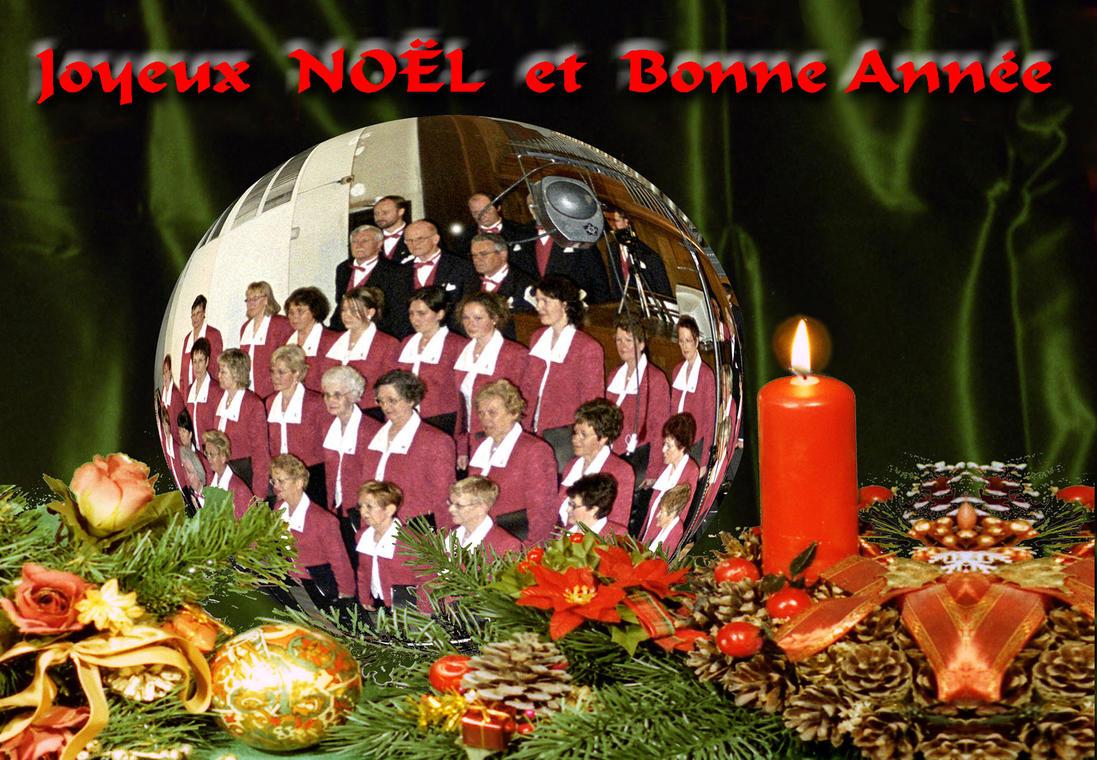 concert de Noël 10 décembre.jpg