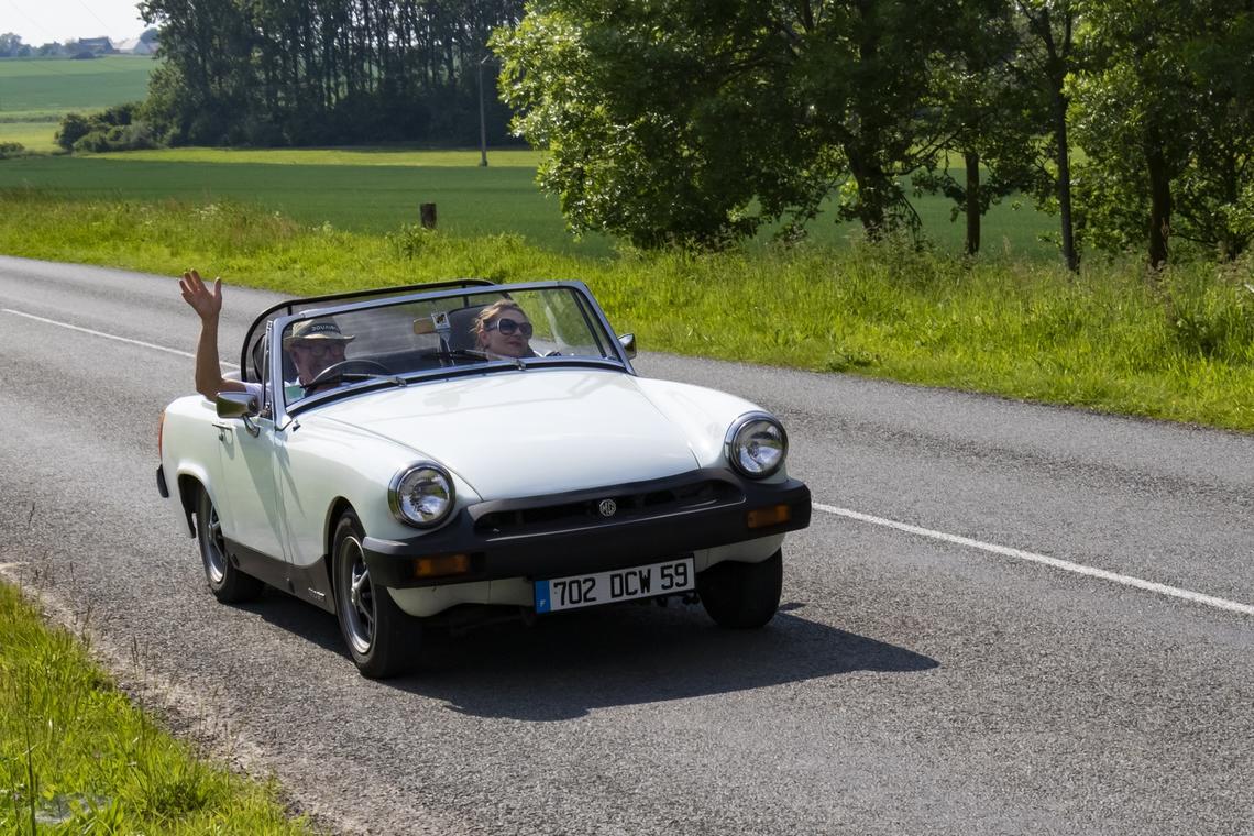 Escapades en véhicules vintage-3-Douai- Douaisis-Nord-France (c) AD Langlet.jpg