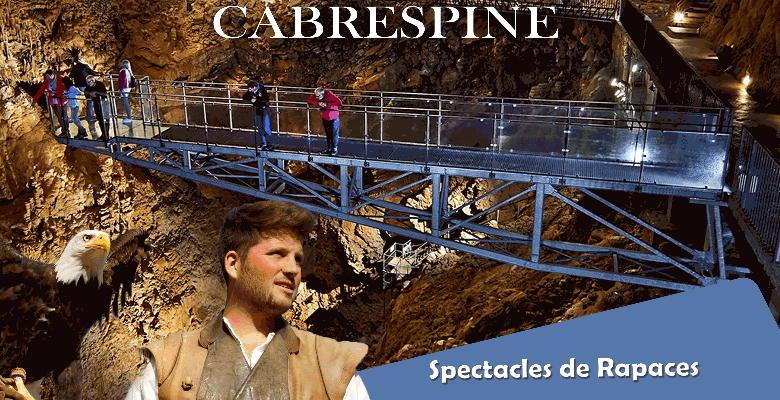 cabrespine01.jpg