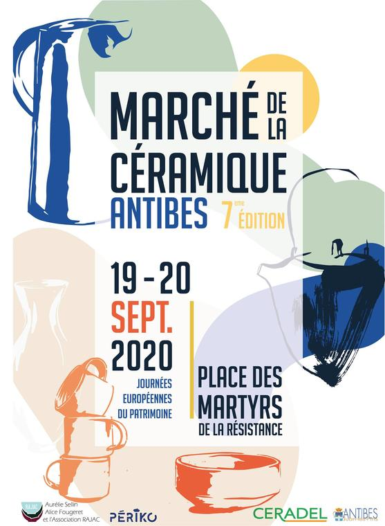 marché de la céramique antibes 19 et 20 septembre.jpg