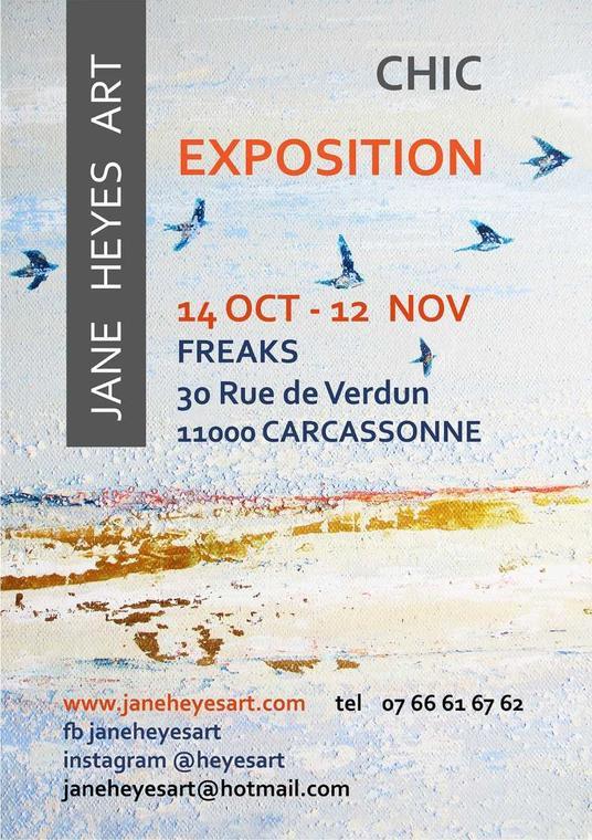 Expo Jane Freaks.jpg