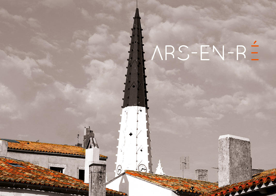 ARS-EN-RE (1).jpg