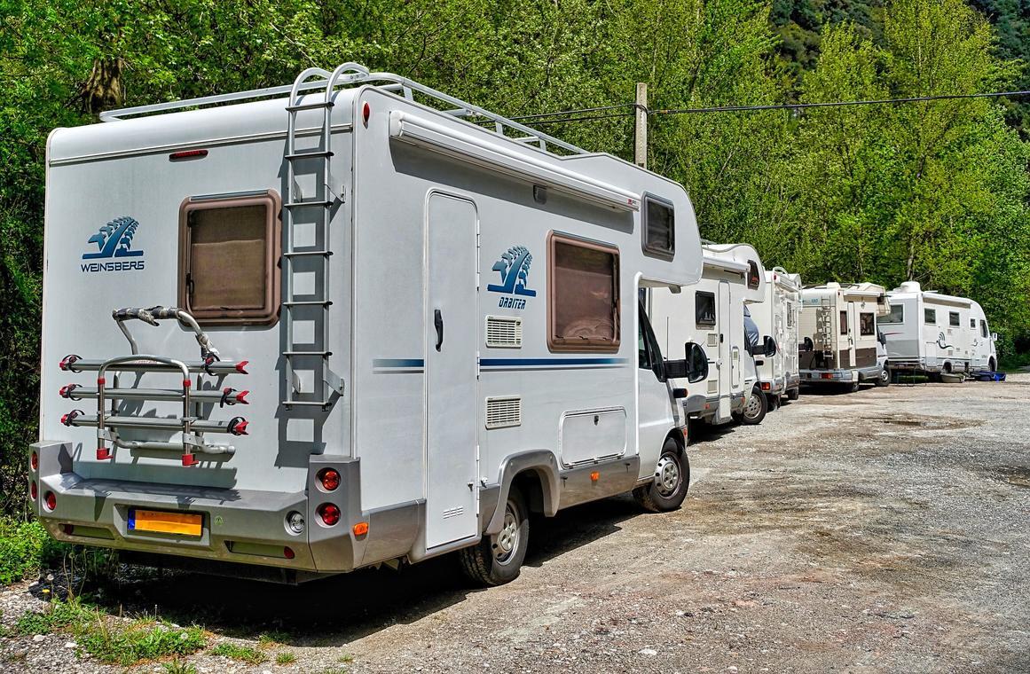 Aire de camping-car ©Pixabay - memorycatcher.jpg