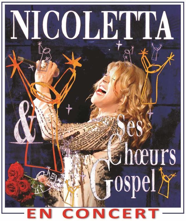 19.11.2020 Nicoletta.jpg