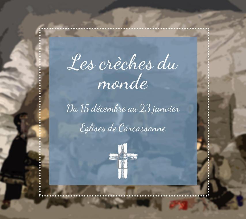 Visuel_Réseaux_Sociaux.jpg