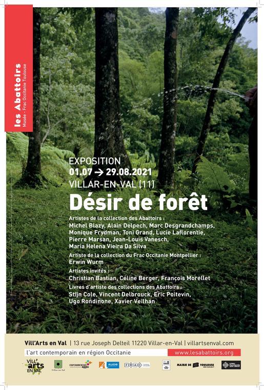 desir de forêt-page-001.jpg
