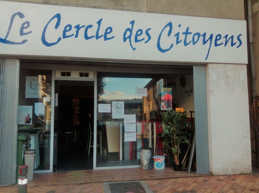 Cercle des citoyens.jpg