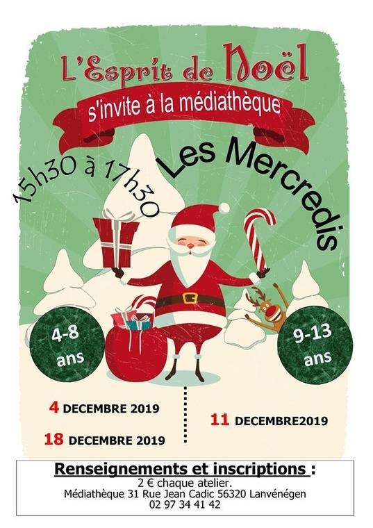 Ateliers_Noel_Mediatheque_Lanvenegen_Decembre2019.jpg
