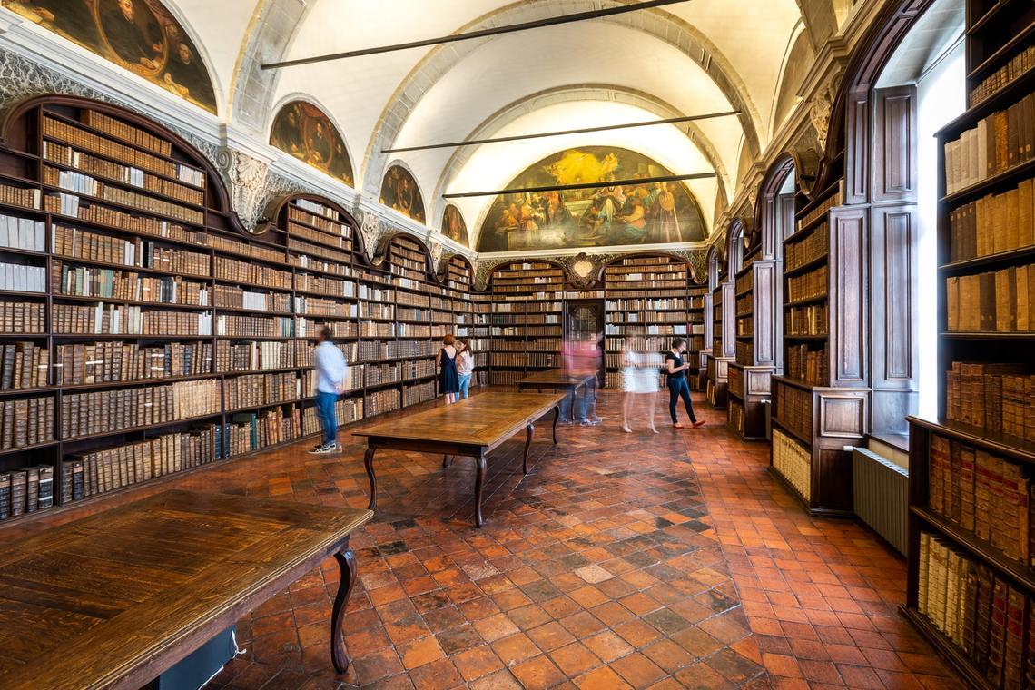 Valenciennes-bibliothèque-des-Jesuites-OTCVM©claude.waeghemacker-HD-143-min.jpg