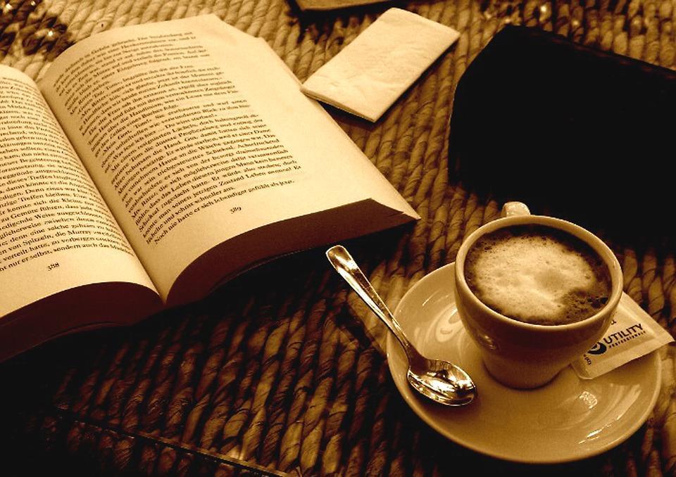 cafe litteraire.jpg